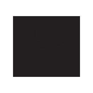 Silver by Frisenberg