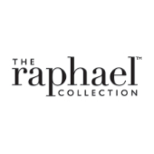 The Raphael Collection