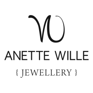 Anette Wille Jewellery