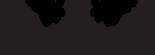 Gullsmed J. Frisenberg – NETTBUTIKK SMYKKER Logo