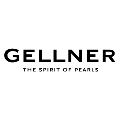 Gellner Pearls