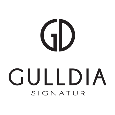 Gulldia Signatur