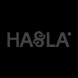 Hasla
