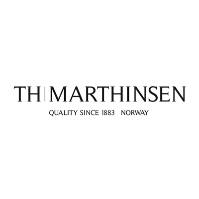 Th.Marthinsen