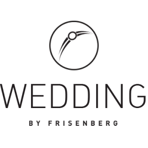 Wedding by Frisenberg